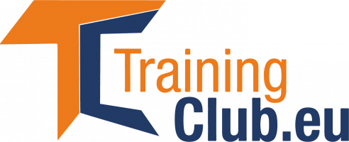 Training Club Courses